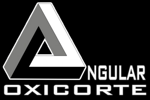 ANGULAR OXICORTE