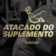 ATACADO DO SUPLEMENTO